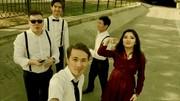GāüDI Live Band Almaty.